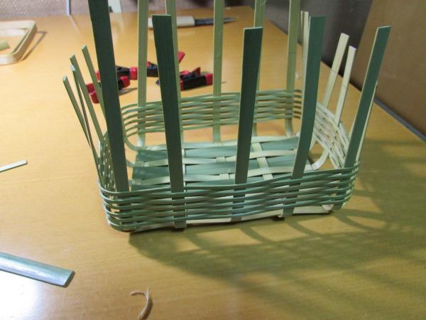 角物の作り方6