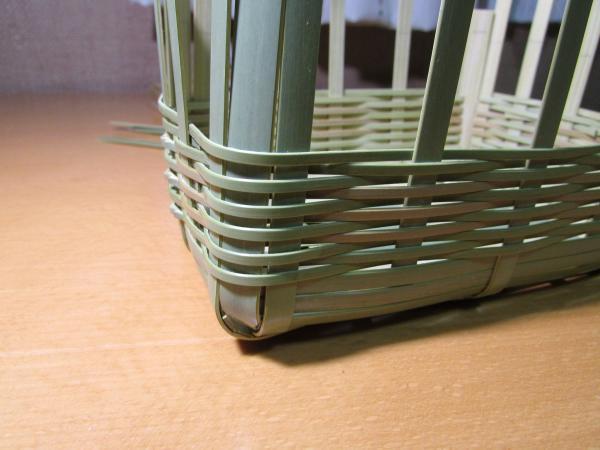 角物の作り方7