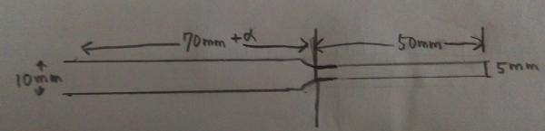 角物の作り方18