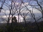 武奈ヶ岳3